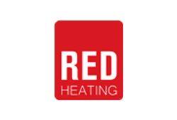 Becofalmm_Partner_Red