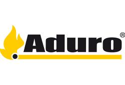Becoflamm_Partner_Aduro