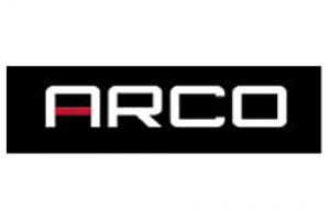 Becoflamm_Partner_Arco