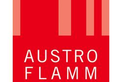 Becoflamm_Partner_Austroflamm