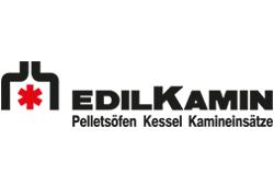 Becoflamm_Partner_Edelkamin