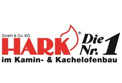 Becoflamm_Partner_Hark