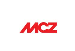 Becoflamm_Partner_Mcz