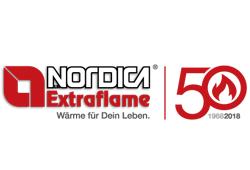 Becoflamm_Partner_Nordica
