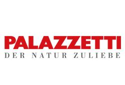 Becoflamm_Partner_Palazzetti