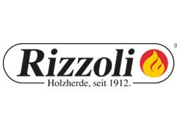 Becoflamm_Partner_Rizzoli