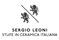 Becoflamm_Partner_Sergioleoni