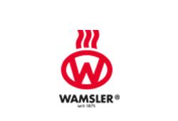 Becoflamm_Partner_Wamsler