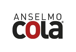 Becoflamm_Partner_cola