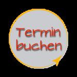 Button_Termin_buchen