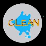 Symbol_Clean