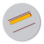 Symbol_GerätgeringeTiefe