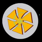 Symbol_Luft