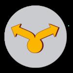 Symbol_Multiair