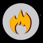 Symbol_konvektionswärme