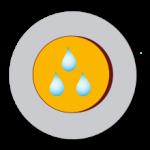 Symbol_wasserführend