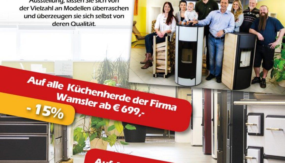 Becoflamm_Hausmesse_A4 1 1